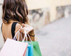 К чему снятся покупки?