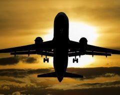 К чему снится аэропорт?