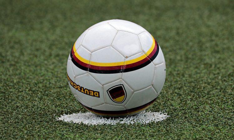 К чему снится мяч?